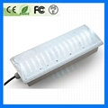 Emergency Led Light