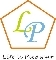 LP INTERNATIONAL LTD.