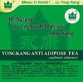 YONGKANG Tea