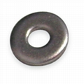 flat washer(DIN125,DN9021) 1
