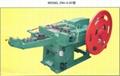 nail making machine(Z94-5.5C)