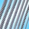 鋼絲繩(6x12+7FC) 1