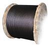 鋼絲繩(6x12+7FC) 2