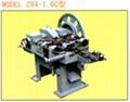 nail making machine(Z94-1.6C )