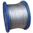 steel wire rope(6*19+FC,6*19+IWRC,7*19) 2