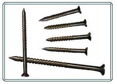 德制米字槽膨脹管釘