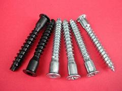 confirmat screws