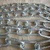 steel chains (Hot Product - 1*)