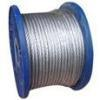 steel wire rope (6x7+FC,7x7) 1