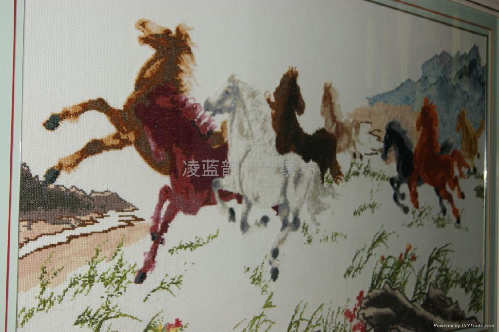 Z211新八駿圖 2