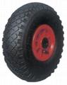 Pneumatic Tire: PR1003 (10 X 3.00-4)