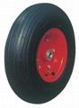 Air Wheel: PR1301 (13 X 4.00-6)