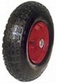 Air Wheel: PR1303 (13 X 4.00-6)