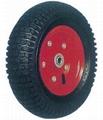 Air Wheel: PR1304 (13 X 5.00-6)