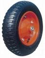 Pneumatic Tyre: PR1312 (13 X 3.25