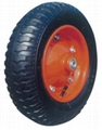 Pneumatic Tyre: PR1312 (13 X 3.25/3.00-8)
