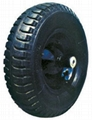 Air Wheel: PR1611 (16 X 4.00-8)