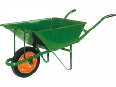 Wheel Barrow/wheelbarrow (WB2500)
