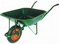Wheel Barrow (WB6205)