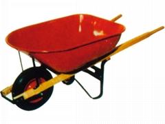 Wheelbarrow (WH6601)