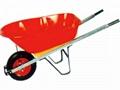 Wheel Barrow,wheelbarrow,barrow(WH6611)