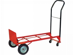 Hand Trolley (HT1505)