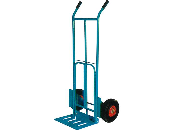 Hand Trolley (HT1823)