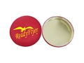 Dia 85mm lids with printed logo for scented  jar candle