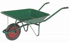 Wheel barrow/Wheelbarrow (WB1500)
