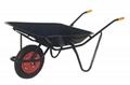 Wheel Barrow 4 Cuft Tray(WB1206A)