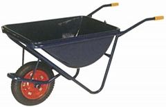 Wheel Barrow /wheelbarrow