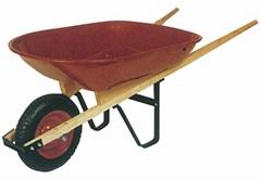 Wheel Barrow/wheelbarrow/barrow(WH4400)