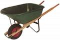Wheelbarrow /Barrow/Wheel Barrow /Material Handling Tools(WH6600S)