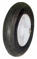 Cart Wheel, Industrial Wheel, Air Compressor Wheels