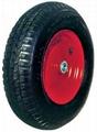 Air Wheel: PR1614 (16 X 4.00-8)
