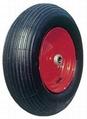 Air Wheel: PR1613 (16 X 4.00-8)