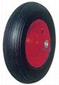 Air Wheel: PR1612 (16 X 4.00-8)