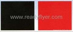 Rubber Sheet,rubber mat,rubber carpet