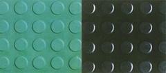 Round Dot Rubber Sheet (RM-2)