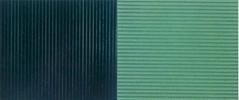 Thin Stripe Rubber Sheet,Rubber Mat(RM-3)