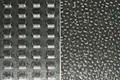 Cow mat/rubber mat/rubber sheet/hose mattress/livestock matting/stable mat