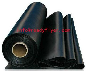 Rubber Sheet, rubber mat, rubber flooring