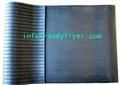 Cow mat/rubber mat/rubber sheet/horse mattress/livestock matting/stable mat