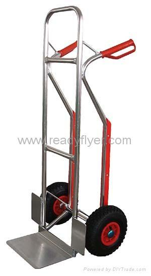Hand Trolley/hand truck/sack truck/barrow (HT2106)