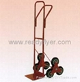 Hand Trolley (HT1310)