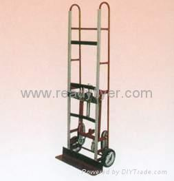 stair climbing hand truck/ Sack Truck(HT1520)