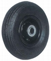 Pneumatic Tyre/air tyre/rubber wheel: PR2050 (200 X 50)