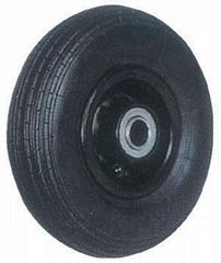 Pneumatic Tyre/air tyre/rubber wheel: PR2050 (200 X 50)