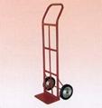 Hand Truck/hand trolley/trolley/sack truck(HT1546A)
