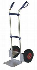 Handtruck,Handtrolley,Sacktruck(HT2500C)